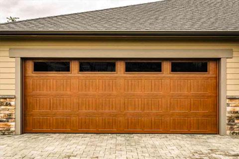 Garage Doors Reno Repair Service, Garage Door Repair Reno